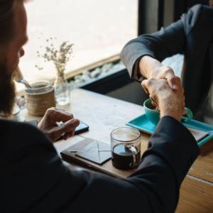 Negocierea așteptărilor în carieră