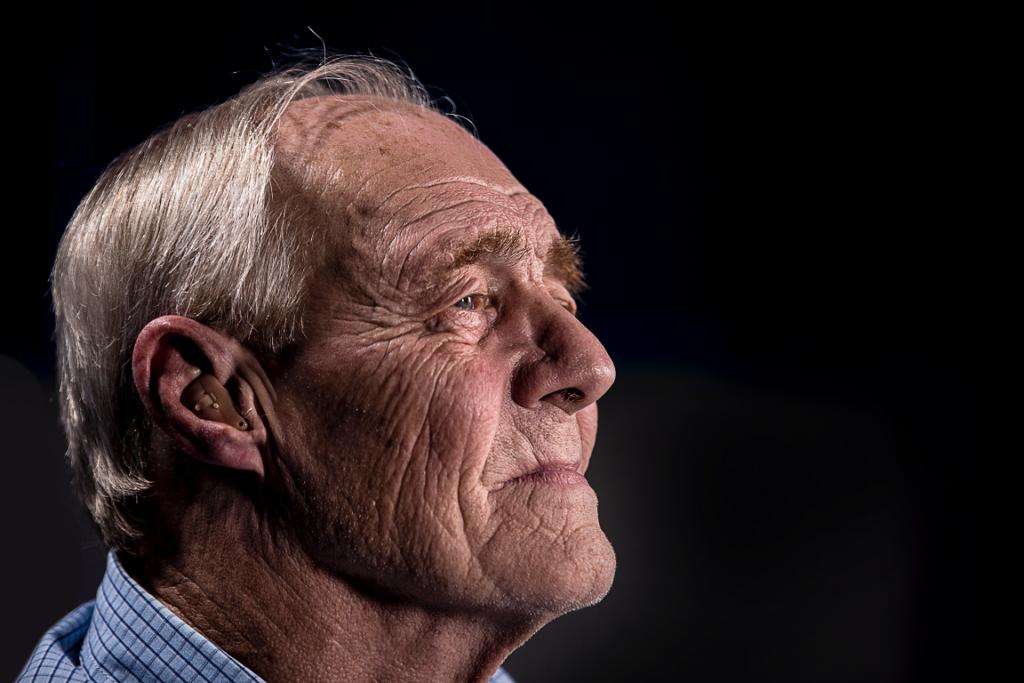 Populația României se reduce și îmbătrânește