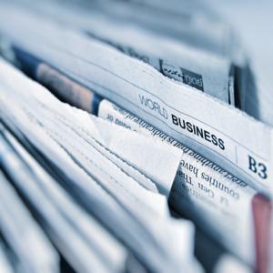 Revista presei economice rezumat